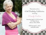 Photo Birthday Invitations for Adults Adult Photo Birthday Invitations Custom Design