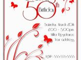 Photo Birthday Invitations for Adults Custom Birthday Invitation Adult Birthday Invitations