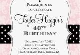Photo Birthday Invitations for Adults Photo Birthday Invitations for Adult Drevio Invitations