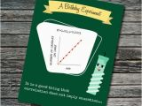 Physics Birthday Card 40 Best Images About Nerdy Birthday Cards On Pinterest