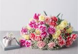 Pic Of Birthday Flowers Birthday Flower Gift Birthday Flowers Gifts Uk Bunches