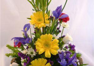 Pic Of Birthday Flowers Flowers Happy Birthday Flowers