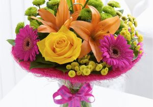 Pic Of Birthday Flowers Happy Birthday Flowers Best Gifts for You Birthday Cakes