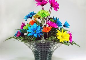Pic Of Birthday Flowers Happy Birthday Flowers Wallpapers Downloads