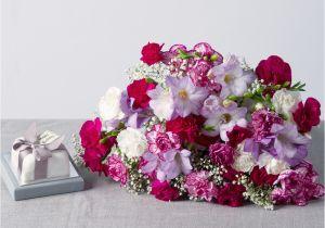 Pic Of Birthday Flowers Happy Birthday Gift Happy Birthday Flowers Flowers for