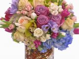 Pics Of Birthday Flowers A1