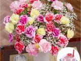 Pics Of Birthday Flowers Birthday Flower Gift Birthday Flowers Gifts Uk Bunches