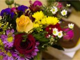 Pics Of Birthday Flowers Birthday Flowers Hold A Deeper Meaning when You Add the