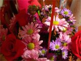 Pics Of Birthday Flowers Flowers and Occasion Flowers Magazine