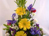 Pics Of Birthday Flowers Flowers Happy Birthday Flowers