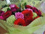 Pics Of Birthday Flowers Francescassandra Uk Fashion Beauty and Lifestyle Blog