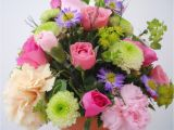 Pics Of Birthday Flowers Happy Birthday Flower Pictures Beautiful Flowers