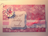 Pictures Of Beautiful Birthday Cards 10 Beautiful and Lovely Birthday Cards to Send to Your Mom