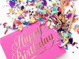 Pictures Of Beautiful Birthday Cards 1068 Best Images About Happy Birthday On Pinterest Happy