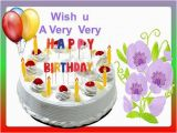 Pictures Of Beautiful Birthday Cards Beautiful Birthday Greetings Free Happy Birthday Ecards