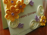 Pictures Of Beautiful Birthday Cards Beautiful Birthday Pictures Savingourboys Info