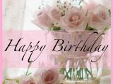 Pictures Of Beautiful Birthday Cards Birthday Deseos De Cumpleanos Pinte