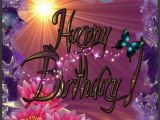 Pictures Of Beautiful Birthday Cards Happy Birthday Wishes Page 4