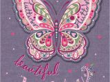 Pictures Of Beautiful Birthday Cards Wishing You A Beautiful Birthday Tjn Happy Birthday