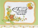 Pictures Of Birthday Cards for A Friend Birthday Cards for Friends Birthday Quotes