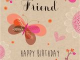 Pictures Of Birthday Cards for A Friend to My Fabulous Friend Happy Birthday W459 Birthday