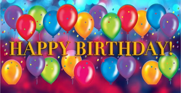 Pictures Of Happy Birthday Banners Happy Birthday Poster 1 Jpg