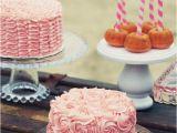 Pink 30th Birthday Decorations Kara 39 S Party Ideas Shabby Romantic Pink 30th Birthday