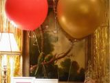 Pink 30th Birthday Decorations Pink Gold and Old 30th Birthday Party with Lots Of