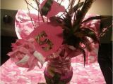 Pink Camo Birthday Party Decorations 25 Best Ideas About Pink Camo Party On Pinterest Camo