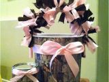 Pink Camo Birthday Party Decorations 37 Best Images About Realtree Camo Party On Pinterest