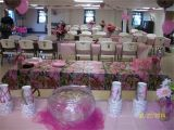 Pink Camo Birthday Party Decorations Pink Camo Baby Shower 2 22 14 Baby Shower Pinterest