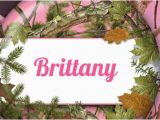 Pink Camo Birthday Party Decorations Pink Camouflage Birthday Party Supplies