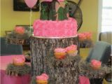 Pink Camo Birthday Party Decorations Tag Pink Hunting Camo Birthday Party Supplies Archives