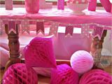 Pink Decorations for Birthday Parties Fizzy Party 50 Shades Of Pink