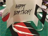 Pink Floyd Birthday Card 133 Best Images About Cards I 39 Ve Made On Pinterest