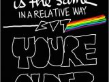 Pink Floyd Birthday Card 83 Best Images About Pink Floyd On Pinterest Pink