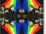 Pink Floyd Birthday Card Pink Floyd Birthday Card Driverlayer Search Engine