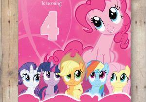Pinkie Pie Birthday Invitations 33 Best Pinky Pie Images On Pinterest Hama Beads