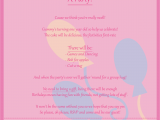 Pinkie Pie Birthday Invitations Pinkie Pie Invitations Party Invitations Ideas