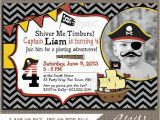 Pirate 1st Birthday Invitations 664 Best Pirate Party Ideas Images On Pinterest Birthday