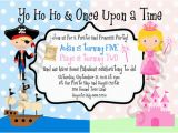 Pirate and Princess Birthday Invitations Purposeful Homemaking A Fall Bridal Shower Plus Giveaways