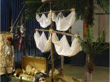 Pirate Birthday Decoration Ideas 38475 20 20pirate 20ship 20mast Jpg