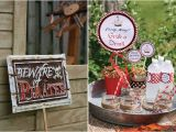 Pirate Birthday Decoration Ideas Kara 39 S Party Ideas Pirate Party Planning Ideas Supplies