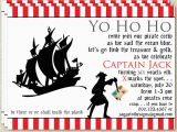 Pirate Birthday Invitation Wording A Pirate 39 S Life for Me On Pinterest Pirate Invitations