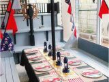 Pirate Birthday Party Decoration Ideas Kids 39 Birthday Party Table Ideas the Bright Ideas Blog
