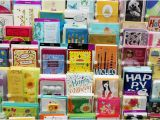 Places to Buy Birthday Cards Near Me 8 Things to Buy at A Dollar Store My Honeys Place