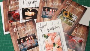 Places to Buy Birthday Cards Near Me Birthday Cards Near Me New Birthday Cards New Birthday