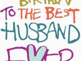 Places to Buy Birthday Cards Near Me Find Baby Sitter Near Me