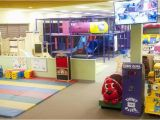 Places to Buy Birthday Cards Near Me the Little Pod Kids Birthday Party Places Family Fun