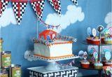 Planes Birthday Decorations Birthday Party Ideas Birthday Party Ideas Planes